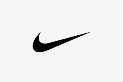 Поставка масок Nike